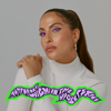 Snoh Aalegra - DYING 4 YOUR LOVE illustration