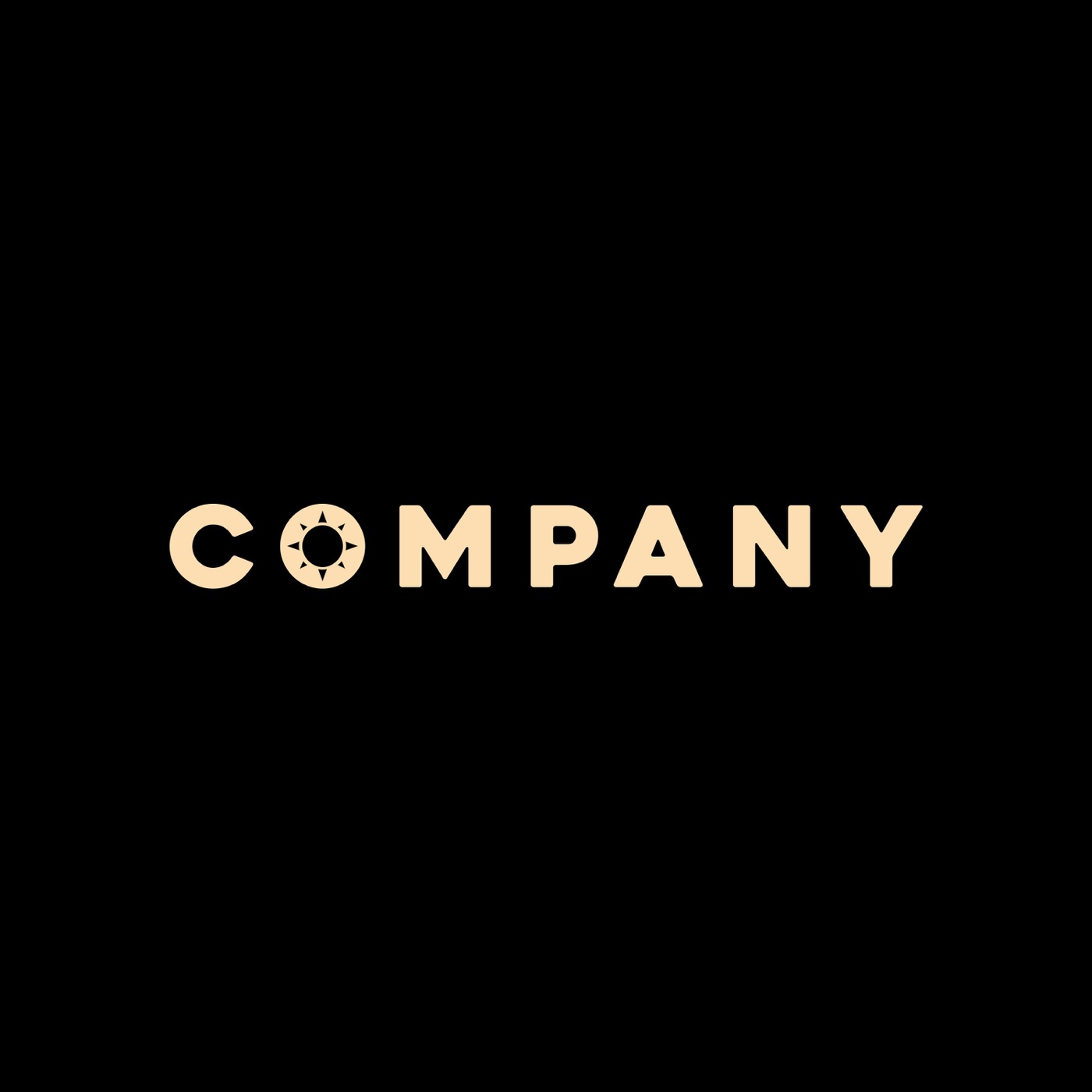 Light Up The Sky - Company [single] (2018)
