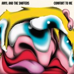 Amyl and The Sniffers - Capital