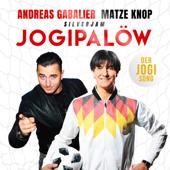 Jogipalöw (Jogi Löw Song) [Duett-Version]