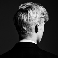 TROYE SIVAN - Animal Chords and Lyrics