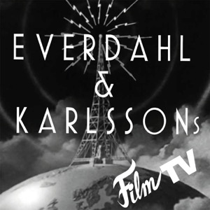 Everdahl & Karlssons Film TV