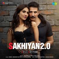 Sakhiyan2.0 (From