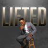 Lifted - Martin PK