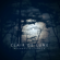 Clair de lune - Michael Ottosson