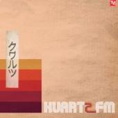 Kuartz - Don't Wanna Leave