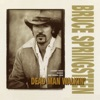 Dead Man Walkin' - Single, Bruce Springsteen