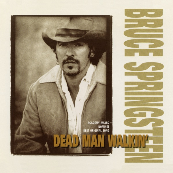 Dead Man Walkin' - Single