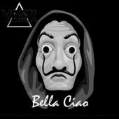 Bella Ciao - Vbdx