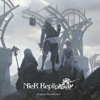 Ashes of Dreams / New (ver.1.22474487139...)