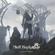 NieR Replicant ver.1.22474487139... Original Soundtrack - Keiichi Okabe