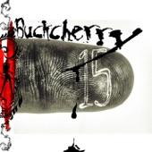 Buckcherry - Next 2 You