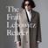 Fran Lebowitz - The Fran Lebowitz Reader