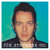Joe Strummer - Burning Lights