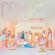 Colors - IZ*ONE