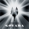 Solara - Single, Smashing Pumpkins