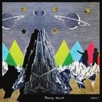Pony Hunt - Stardust
