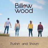 Pushin and Shovin