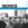 Unspoken - Call It Grace artwork