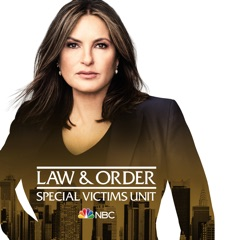 Law & Order: SVU (Special Victims Unit), Season 23