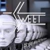 Sweet System