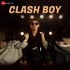 Clash Boy
