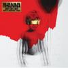 Rihanna - Close to You artwork