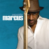 Marcus Miller - Lost Without U (feat. Taraji Henson & Lalah Hathaway)