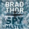 Spymaster (Unabridged) AudioBook Download