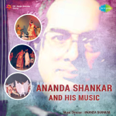 Ananda Shankar And His Music - EP