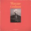 Wayne Graham - Joy! Grafik