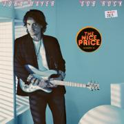 EUROPESE OMROEP | Last Train Home - John Mayer