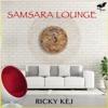 Samsara Lounge
