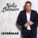 Leugenaar - Nelis Leeman
