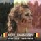 Amaryllis Temmerman - Wereldkampioen