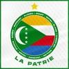 la-patrie-feat-says-z-elams-cheikh-mc-goulam-vincenzo-fahar-starce-samra-single