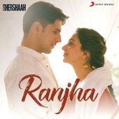 Ranjha (From