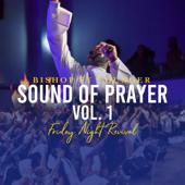 Sound of Prayer (Friday Night Revival) [Vol.1]