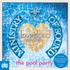 Ministry of Sound Presents Love Island: The Pool Party, Various Artists