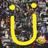 Download lagu Jack Ü, Skrillex & Diplo - Mind (feat. Kai).mp3
