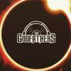 The Godfathers Of Deep House SA - This Moment (Nostalgic Mix) artwork