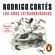 Rodrigo Cortés - Los años extraordinarios