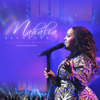 Redeemed to Worship - Mahalia Buchanan