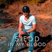 In My Blood - Siedd - Siedd