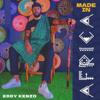 Eddy Kenzo - Weekend artwork