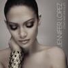 Jennifer Lopez - Qué Hiciste artwork