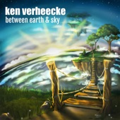 Ken Verheecke - Shooting Star
