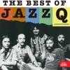 The Best of Jazz Q
