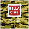 Ash & Jimmy Gassel - Bella Ciao (Moombathon Mix) ilustración