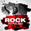 Rock Po Polsku